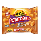 Potato Bites 900g