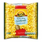 Super Juicy Corn Kernels 500g