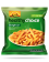 Healthy Choice Chips 1kg